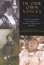 In Our Own Voices PDF