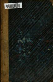 Dizionario universale della lingua, Italiana: preceduto da una esposizione Grammaticale ragionata della lingua, Volume 5