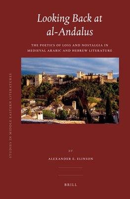 Looking Back at Al Andalus PDF