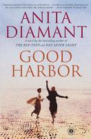 Good Harbor PDF