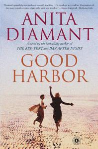 Good Harbor Book