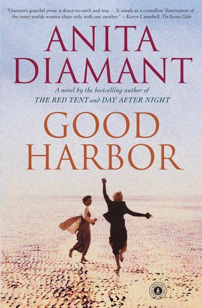 Good Harbor