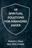 68 Spiritual Solutions for Managing Anger PDF