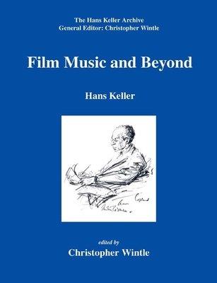 Film Music and Beyond PDF
