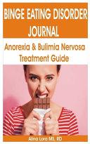 Binge Eating Disorder Journal