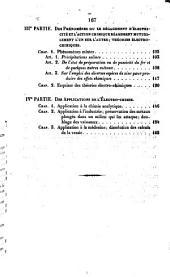 Prodromus monographiae stoechiolithorum et pyritoidarum