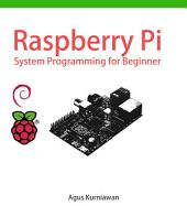 Raspberry Pi System Programming for Beginner