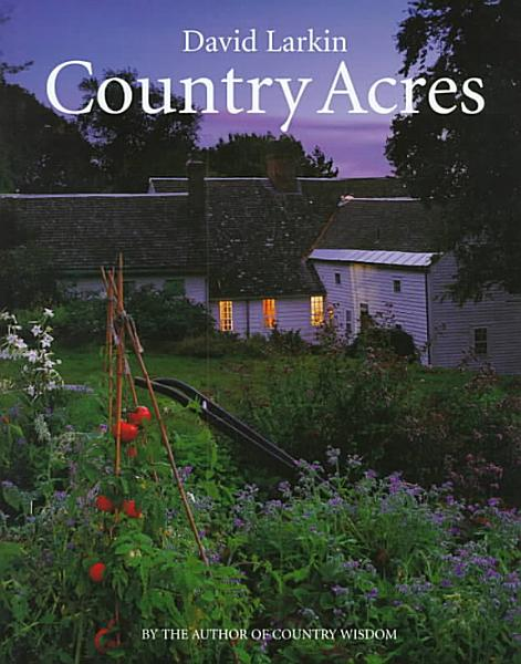 Download Country Acres Book