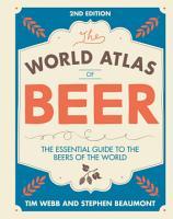 World Atlas of Beer PDF