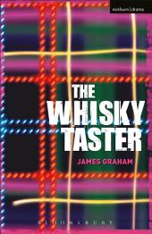The Whisky Taster