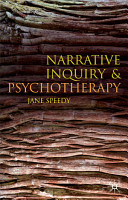 Narrative Inquiry and Psychotherapy PDF