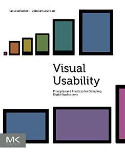 Visual Usability PDF Book