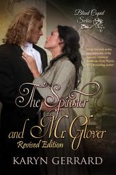 The Spinster and Mr. Glover
