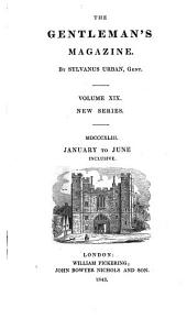 Gentleman's Magazine, Or Monthly Intelligencer: Volume 54