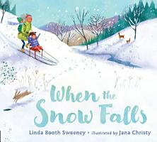 When the Snow Falls PDF