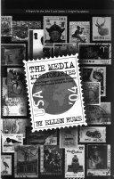 The Media Missionaries