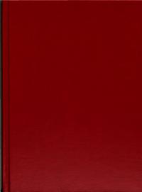 Anuario de Epidemiolog  a Y Estad  stica Vital