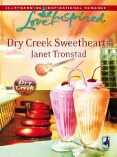 Dry Creek Sweethearts