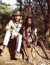 Sein Traum: In Afrika sterben: ECHT Oberfranken - Ausgabe 42