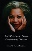 Toni Morrison s Fiction PDF