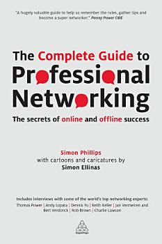 The Complete Guide to Professional Networking PDF