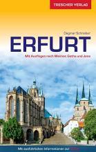 Erfurt PDF