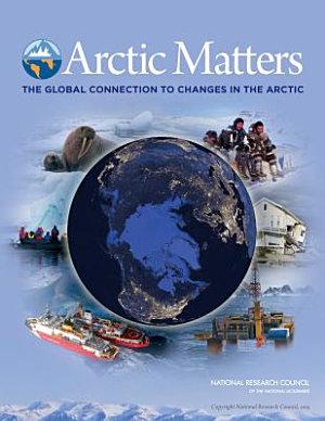 Arctic Matters