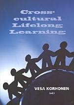Cross-cultural Lifelong Learning