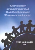 Cross cultural Lifelong Learning PDF
