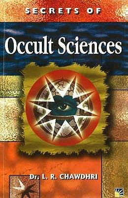 Secrets Of Occult Science