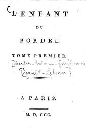 L'enfant du bordel