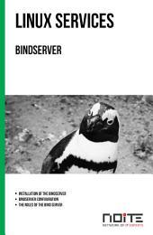 BIND server: Linux Services. AL3-028