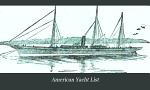 American Yacht List