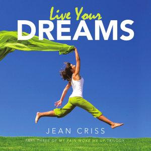 Live Your Dreams PDF