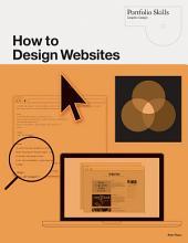 How to Design Websites PDF