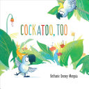 Download Cockatoo  Too Book