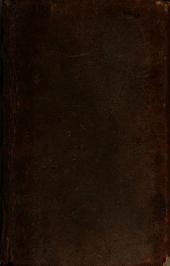 Summa theologiae scholasticae... Authore R. P. Martino Becano...: Volume 1