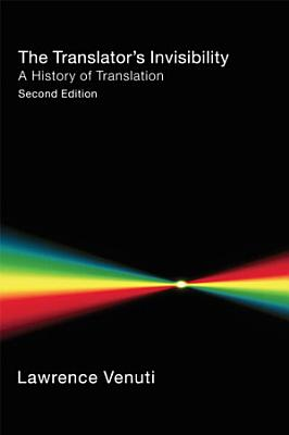 The Translator s Invisibility PDF