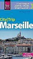 Reise Know How CityTrip Marseille PDF