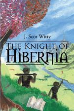 The Knight of Hibernia