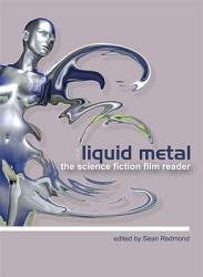 Liquid Metal Book PDF