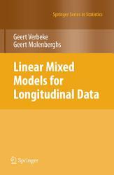Linear Mixed Models for Longitudinal Data PDF
