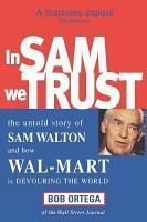 In Sam We Trust PDF