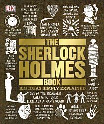 The Sherlock Holmes Book Book PDF