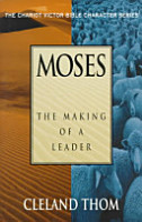 Moses PDF