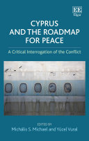 Cyprus and the Roadmap for Peace