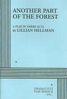 Another Part of the Forest PDF