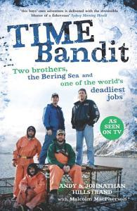 Time Bandit PDF