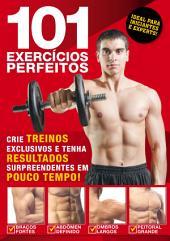 101 Exercícios Perfeitos