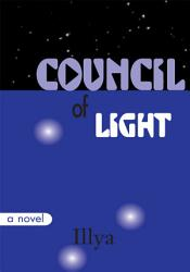 Council Of Light Book PDF